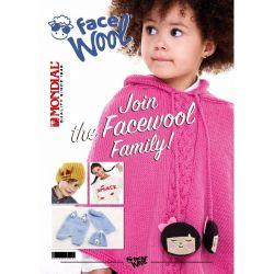 Facewool
