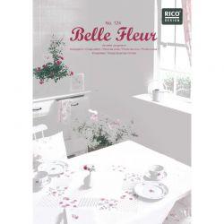Belle Fleur di Annette Jungmann