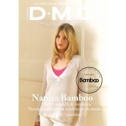 Natura Bamboo - 8 nuovi modelli di tendenza