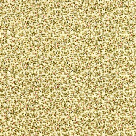 Noel Tiny Holy Beige (la foto rappresenta un'area di 25 x 25 cm)