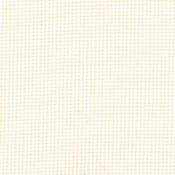Tessuto Americano stampato pied de poule