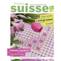 Il punto suisse 3