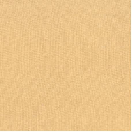 Bella Solids Parchment