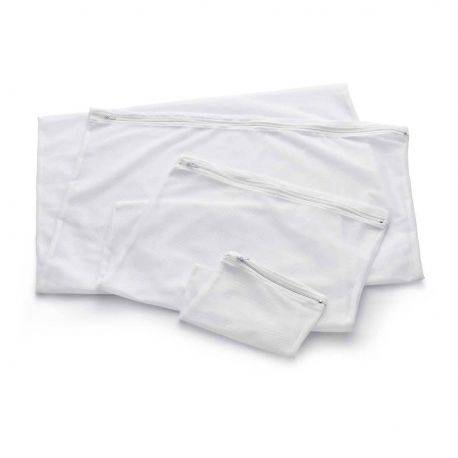 Salva&Lava Sacchetto per lavatrice salvabiancheria