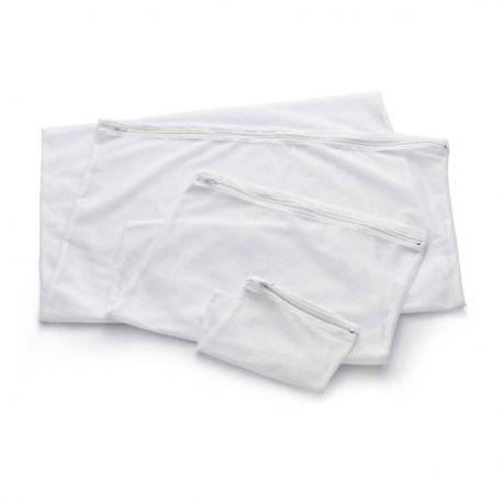 Salva&Lava Sacchetto per lavatrice salvabiancheria Piccolo