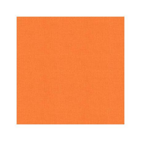 Tessuto Americano Bella Solids Orange