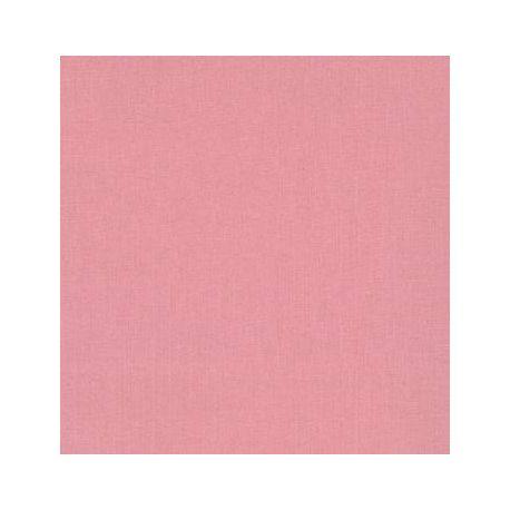 Tessuto Americano Bella Solids Pink
