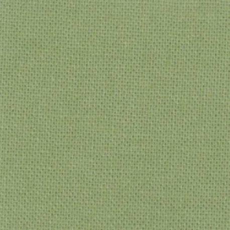 Tessuto Americano Bella Solids Prairie Green