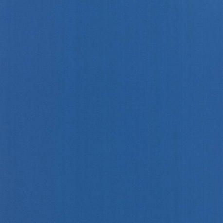 Tessuto Americano Bella Solids Imperial Blue