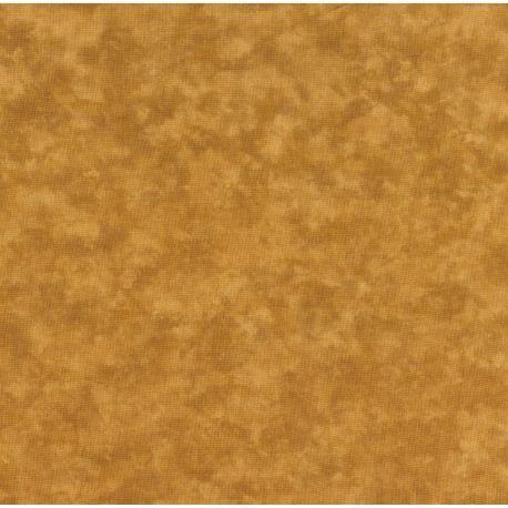 Tessuto Americano Marbles Tea Tan