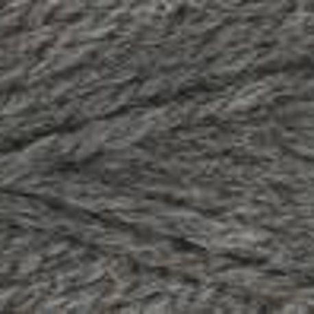 Rowan British Sheep Breeds Chunky Undyed
