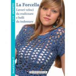La forcella 2 - MP 27