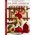 Lo stile country - MP 15