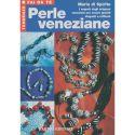 Perle veneziane di Maria di Spirito
