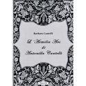L'Aemilia Ars di Antonilla Cantelli di Barbara Cantelli