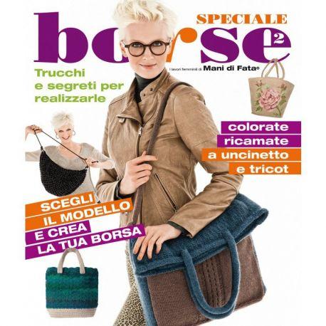 Speciale borse 2