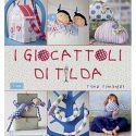 I giocattoli di Tilda di Tone Finnanger