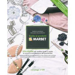 Catalogo Marbet