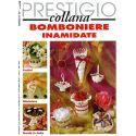 Collana prestigio - Bomboniere inamidate - CP 89