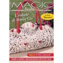 Magic hobby - L'estate di Maria Gio' - MH 76