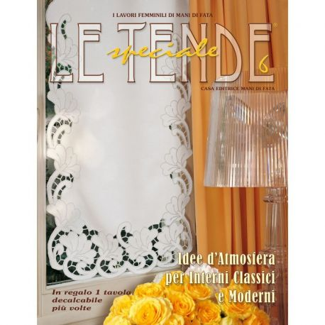 Tende 6 speciale