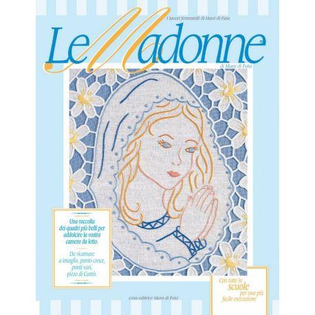 Le Madonne