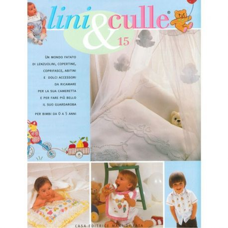 Lini & culle 15