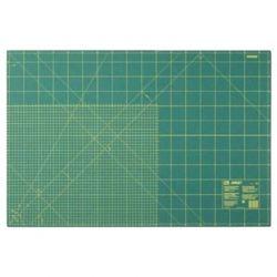 Base per taglio 60 x 90 cm