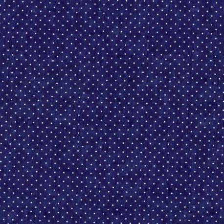 Ensemble Dots by Moda blu
