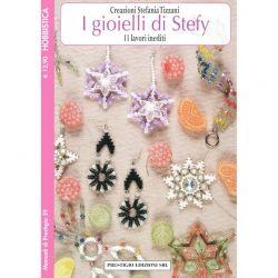 I gioielli di Stefy - Creazioni di Stefania Tizzani - MP39