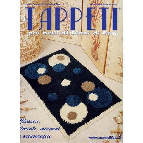 I tappeti più belli di Mani di Fata