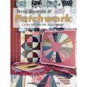 Terzo manuale di patchwork di Anna Maria Turchi