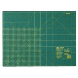 Base per taglio 60 x 45 cm