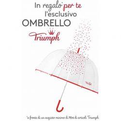 Ombrello Triumph