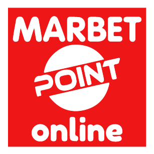 Logo Marbet Point online