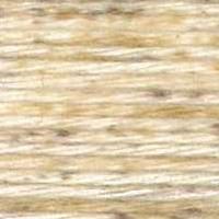 1330 aquarelle beige